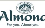 La Barbade : offres spéciales agents de voyages dans les hôtels Almond Resorts