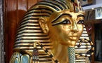 I - Dossier enquête : L'Egypte de Tahrir n'a pas révolutionné le tourisme