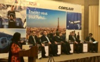Paris-Orly/Bamako : un vol quotidien durant l'été 2019