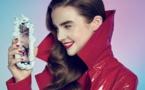 Air France : la première utilisation prometteuse de Flight Ads par Facebook