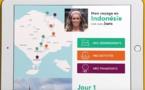 Communication : Evaneos revient sur le petit écran en février 2019