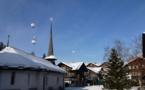 """Alpes, Pyrénées : quelles stations pour des vacances au ski, version """"premium"""" ?"""