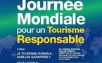Multiplication des labels : le tourisme responsable devra accepter ses contradictions