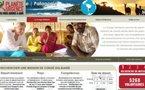 Planète Urgence : le congé solidaire, 10 ans de vacances utiles