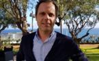 Christophe Jacquet (Havas Voyages) : « les prix discount ont perverti le marché » (Vidéo)
