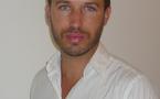 Fabrice Perdoncini est nommé directeur commercial France de Teldar Travel
