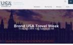 Brand USA Travel Week : les inscriptions sont ouvertes pour les acheteurs européens
