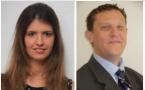 APRIL International Voyage réorganise et renforce ses équipes commerciales