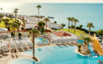 Méditerranée : Thomas Cook poursuit ses acquisitions hôtelières
