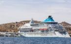 Celestyal Cruises : nouveau service de conciergerie à bord des navires