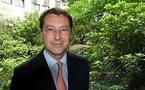 Exclusif : Florian Vighier prendrait les rênes de NF et un plan social serait dans les tuyaux