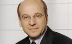 Mutuelles : R. Vainopoulos prêt à une guerre judiciaire contre la concurrence déloyale