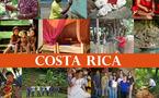 Découvrez, participez et vivez le Costa Rica et le Panama !