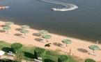 V - Enquête Egypte : le boom du balnéaire a métamorphosé le paysage touristique du pays