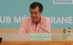 Tunisie  : Club Med adapte sa capacité à la demande et ferme 2 Villages tout l'été