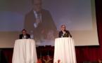 La case de l'Oncle Dom : Congrès des EDV : tourisme, les politiques font le show ?