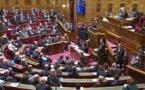ADP : le Sénat vote massivement contre la privatisation des aéroports parisiens