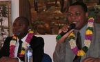 Mayotte : Rastami Abdou, élu Président du Comité Départemental du Tourisme