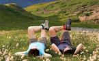 Réservations estivales : la montagne a le vent en poupe