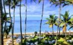 La Réunion : le Ness By D-Ocean 4* sup' ouvre ses portes à La-Saline-les-Bains