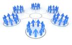 Community Manager : un métier qui prend soin de la réputation virtuelle des entreprises