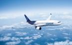 Montréal : Air Transat ajoute une fréquence hebdo de Bordeaux