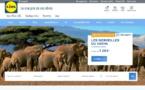Lidl Voyages intègre 4 nouveaux tour-opérateurs à son offre