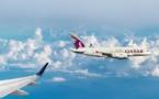 La case de l'Oncle Dom : Le Qatar est-il en train de se payer l'Europe de l'aérien ?
