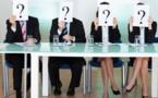 Immatriculations: la gestion par EDV... une fausse bonne idée ?