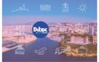 Le DITEX 2019 fait le plein de nouveaux exposants !