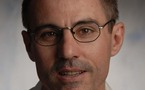 BDV : 'Les données affichées par les comparateurs sont très souvent obsolètes et erronées...''