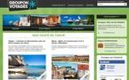 Groupon voyages : des ''deals'' et un nouveau canal de distribution qui plaisent aux TO