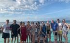 Bahamas : les agents découvrent le Ôclub Warwick Paradise Island 4*