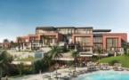 Marriott International renforce sa présence en Afrique