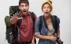 Marketing de destinations : sommes-nous des marchands de rêve ou de réalité?