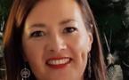 Adopteunto.com : Suzana Gougeon devient la première commerciale de la plateforme
