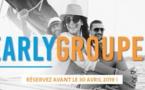 """FTI Voyages : les outils et offres """"Early Groupes"""" doivent faire doubler ses ventes groupes"""