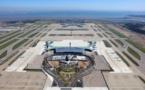 Corée du Sud : Séoul Incheon, nouvelle place forte des aéroports asiatiques