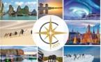 """Croisières d'exception : """"les agences de voyages devront représenter 30% de nos ventes"""""""