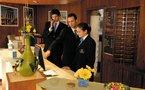 Formation : Vatel, 30 années d'excellence hôtelière