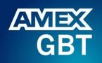 GBT nomme Mark McSpadden comme vice-président produit et expérience digitale