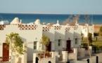 Mondial Tourisme ouvre son premier Mondi Club en Egypte