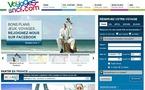 """Voyages-sncf.com veut devenir """"un groupe industriel du commerce digital"""""""