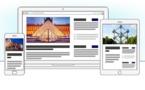Assurance voyage : AXA propose d'intégrer son offre sur les sites des agences