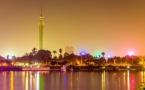 Aya Désirs du Monde renforce sa position sur l'Egypte et la Jordanie