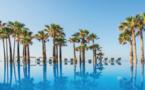 En pleine réorganisation, TUI France s'attend à un bel été 2019