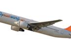 Sunwing Airlines : promos vers Montréal et Toronto pour l'été 2011