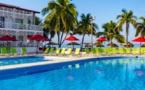 Crise en Haïti : Club Coralia annule les départs jusqu'au 15 mars 2019