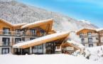 Odalys ouvrira 3 résidences à la montagne d'ici 2022
