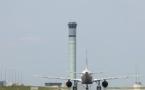 Grâce à son année 2018, ADP devient le premier gestionnaire d'aéroports au monde